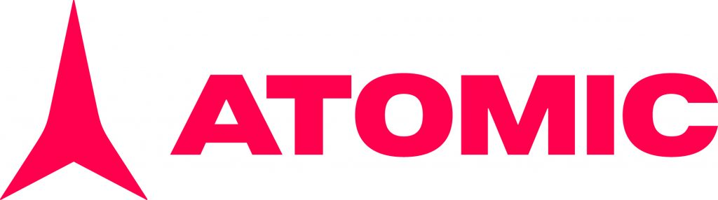 atomic_logo_red_1617