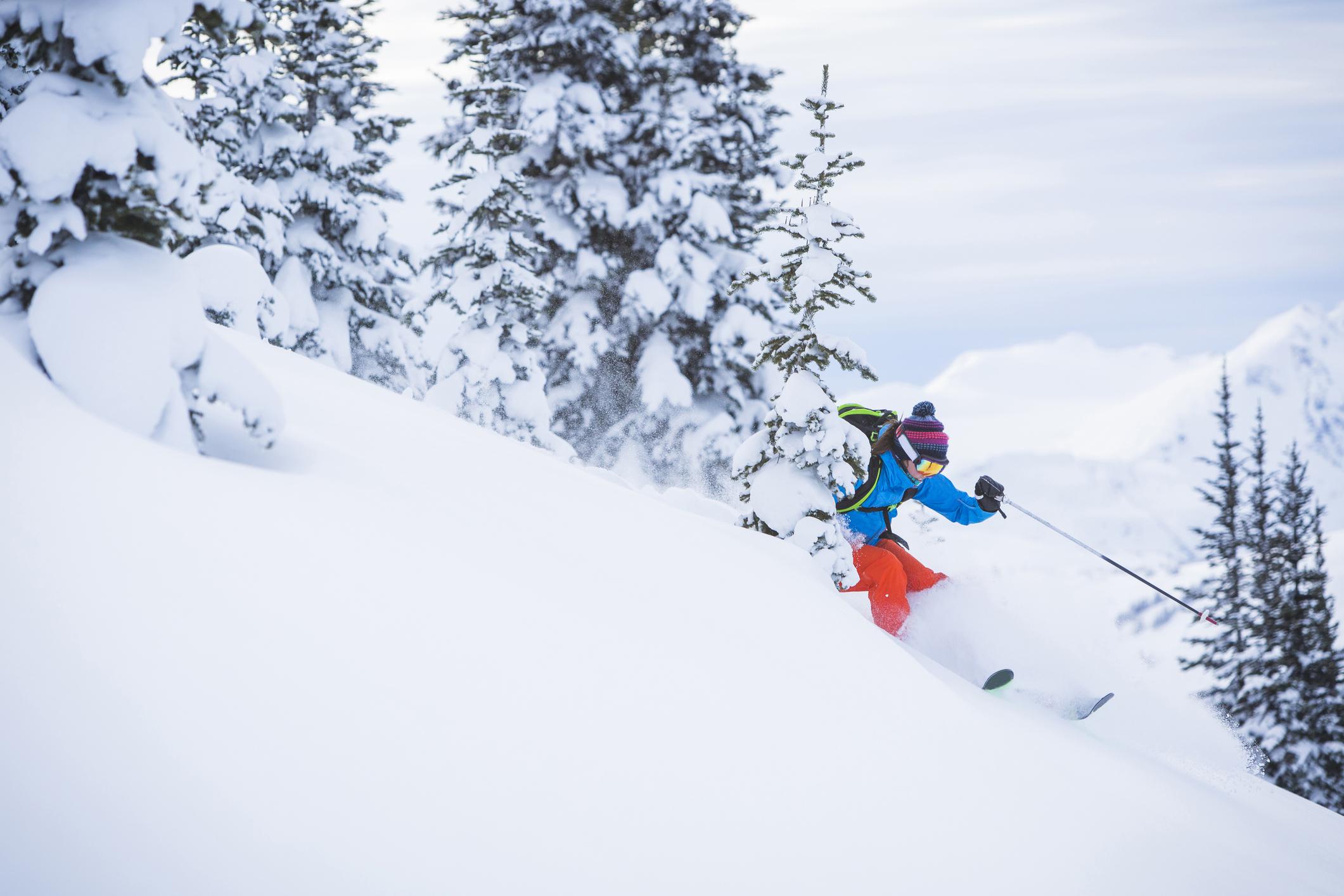 Ski Den Sports